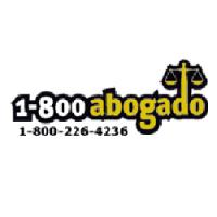 1-800-ABOGADO