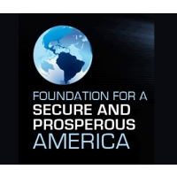 Foundation for a Secure and Prosperous America