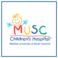 Medical University of South Carolina Children's Hospital
