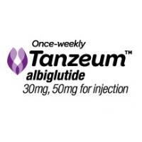 Tanzeum