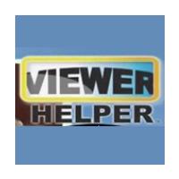 Viewer Helper