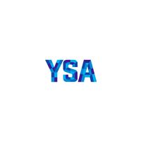 Youth Service America (YSA)