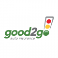 Good 2 Go Auto Insurance TV Commercials
