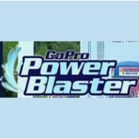 GoPro Power Blaster
