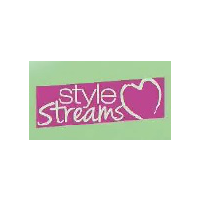 Style Streams