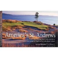America's Saint Andrew's