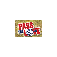 Pass The Love