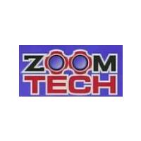 Zoom Tech
