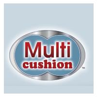 Multi Cushion