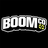 Boom-Co