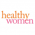 Healthy Women TV Commercials
