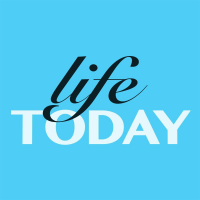LIFE Outreach International