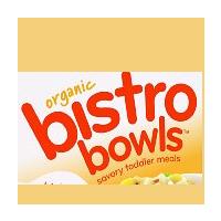 Bistro Bowls