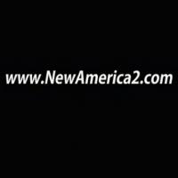 NewAmerica2