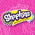 Shopkins TV Commercials