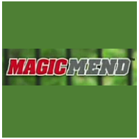 Magic Mend