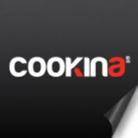 Cookina