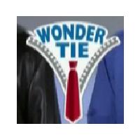 Wonder Tie