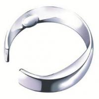 Good Night Ring