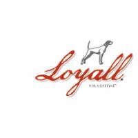 Loyall Pet Food