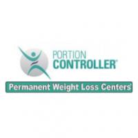 Portion Controller