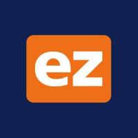 ezTaxReturn