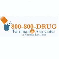 Parilman & Associates
