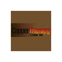 Copper Therapy
