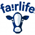 Fairlife TV Commercials