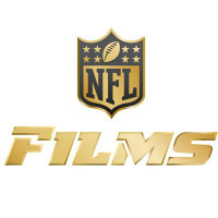 NFL Films Home Entertainment