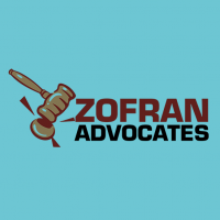 Zofran Advocates