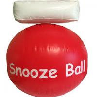 Snooze Ball
