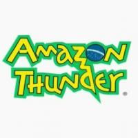 Amazon Thunder
