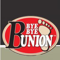 Bye Bye Bunion