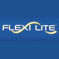 Flexi Lites