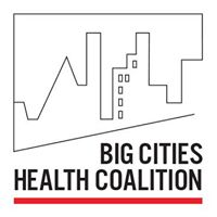 Big Cities Health Coalition (BCHC)