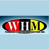 WHM Plumbing & Heating