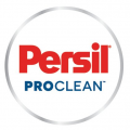 Persil ProClean TV Commercials