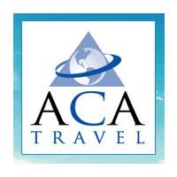 Aca Travel