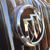 Buick Certified Service