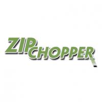 ZipChopper