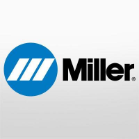 Miller Electric Welders