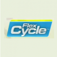 Flex Cycle