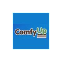 Comfy Up
