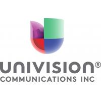 Univision Communications, Inc.