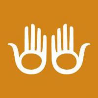 Indigenous Tourism Association of BC