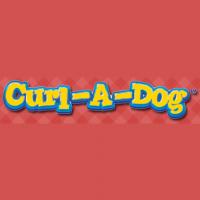 Curl-a-Dog