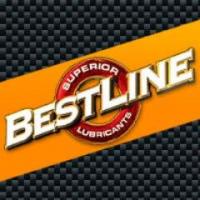 Bestline Products