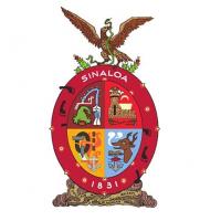 Visit Sinaloa