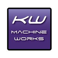 KW Machine Works